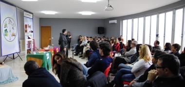 Corso Nuova Vita 01/2014